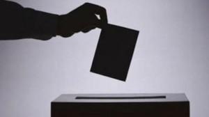 YSK 'nın yerel seçim takvimi belli oldu