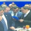 Yaparsa AK Parti yapar