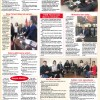 Dinar'ın Serteser'den isteği… / 18 Nisan 2019 Takip Köşe Yazısı