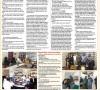 Amentü Billah… / 29 Ağustos 2019 Takip Köşe Yazısı