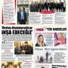 TOBB Belçika'da gurur verdi / 31  Ocak Takip Köşe Yazısı