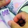 SGK ve GSS prim borçları için ek süre