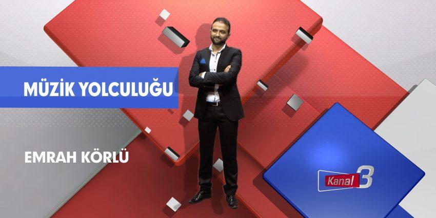 Kanal 3 Programlar